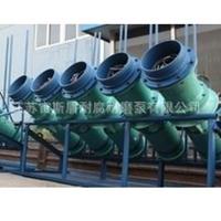 供应立式轴流泵工业热电站输送循环水泵