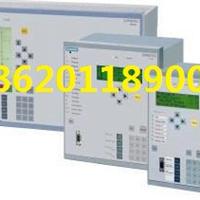 7RW6000-4EA00-0DA0/BB