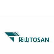 北京拓山电力科技有限公司