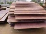 天津吉沃特钢金属材料有限公司