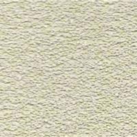 武汉外墙涂料_武汉普耐外墙涂料