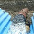 杭州博纳井点降水有限公司