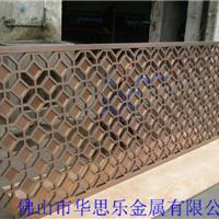 供应福州不锈钢影壁墙铜  立体雕刻屏风