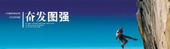 河北博悦橡塑制品有限公司