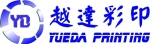 深圳市越达打印机有限公司
