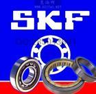 ��Ӧ23228 SKF��������