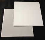 怎么判断铝单板材料质量的优劣呢?