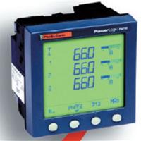 供应PM210MG施耐德电力参数测量仪