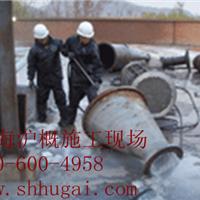 供应工业管道改造-嘉定区工业管道清理清洗
