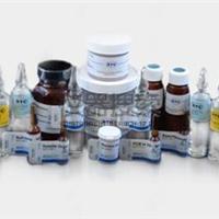 供应磷脂酰胆碱(PC)
