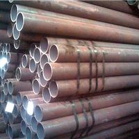 供应a335p11锅炉管