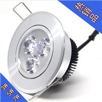 供应LED天花灯 背景墙灯