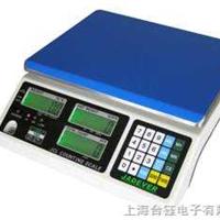 供应计数电子秤价格JCE(I)-1.5k电子秤产家