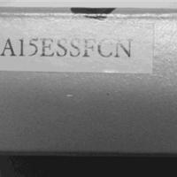银泰直线导轨,直线导轨MSA15S