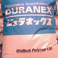��Ӧ����PBT DURANEX 3316��GF30%��ǿ