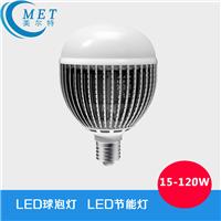 深圳led球泡灯
