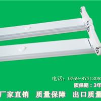 T8灯管支架、飞机头支架、T8LED灯管支架