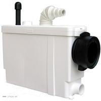 供应广州经销影藏式污水提升泵装置销售中心