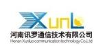 河南讯罗通信技术有限公司
