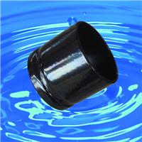 供应涂塑钢管最新型排洪管道金属波纹管
