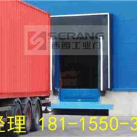 供应上海工业门封、门罩