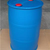供应塔机循环水防冻液