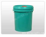 供应竞宇生产lan-826多用型酸洗缓蚀剂