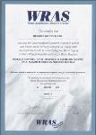WRAS认证