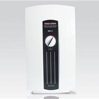 供应北京斯宝亚创即热式热水器家用热水器