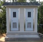 广州市长建建筑工艺品厂