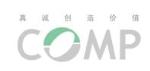 九江市康普斯节能设备有限公司