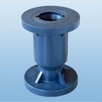 upvc球芯式止回阀,生产厂家,耐酸碱,耐腐蚀