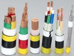 供应东莞废电缆回收,废电缆回收什么价格