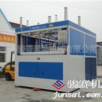 供应厚片吸塑机 天津全自动吸塑机生产厂家