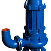 多多级泵,,湖南冷凝泵厂家