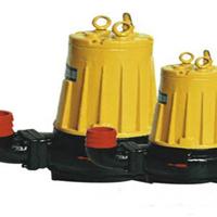 多多级泵,3N6冷凝泵,湖南冷凝泵厂家
