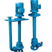 供应排污泵,YW型无堵塞液下自动排污泵