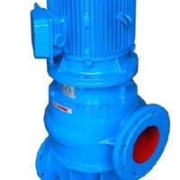 供应排污泵,立式排污泵