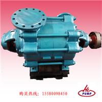 供应离心泵制造行业需求量巨大