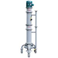 供应排污泵,多吸头排污泵