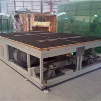 供应玻璃多功能切割台