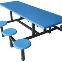 广州学校家具,食堂桌椅批发