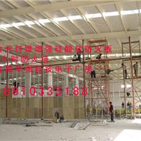 供应无石棉纤维增强硅酸盐板 泄爆板