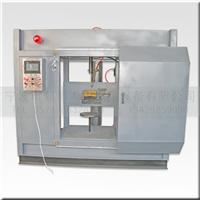 供应气体保护式油缸自动立式环缝焊机