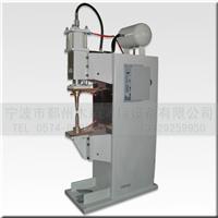 宁波150KVA气动式交流点焊机哪个厂家的好?