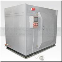 供应油缸焊接气体保护自动卧式环缝焊机