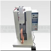 供应DN-25-1-150气动交流台式微型点焊机