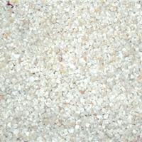 供应苏州石英砂精制滤料