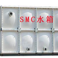供应铁岭/锦州/盘锦玻璃钢水箱/消防水箱