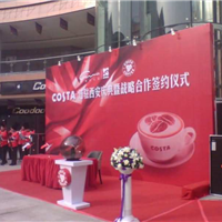 西安钢构制作公司